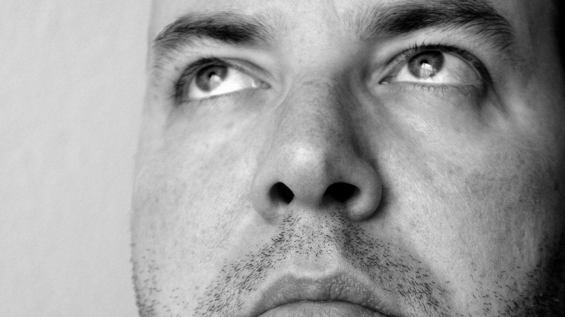 Comment arrêter les saignements de nez?
