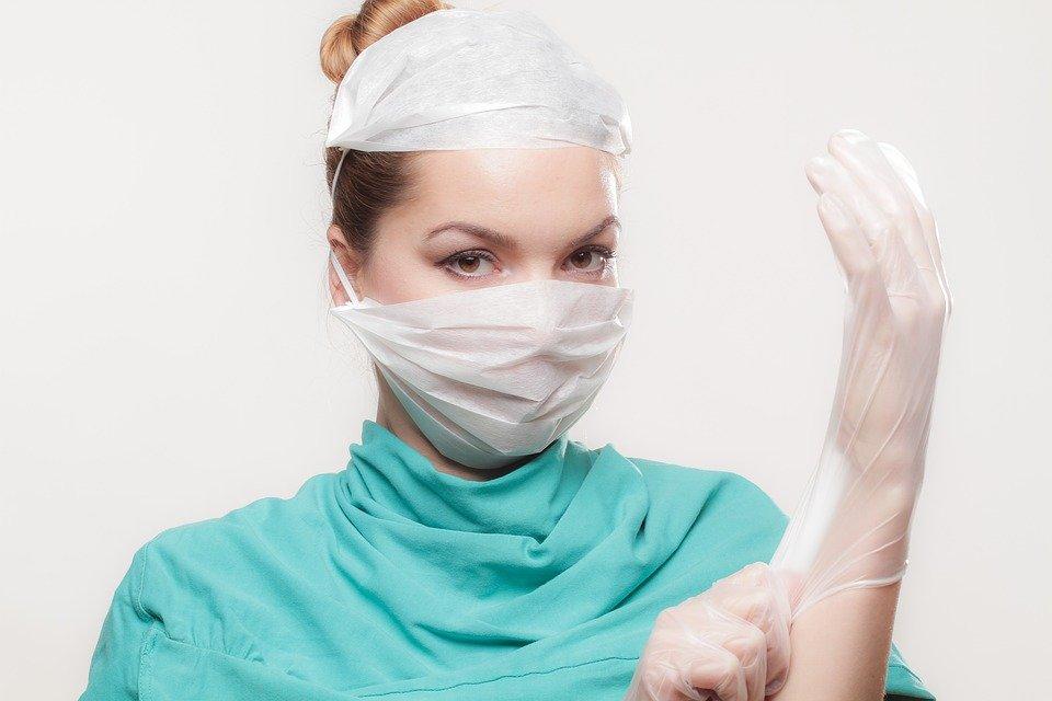 5 choses à retenir lorsque vous consultez un chirurgien plasticien